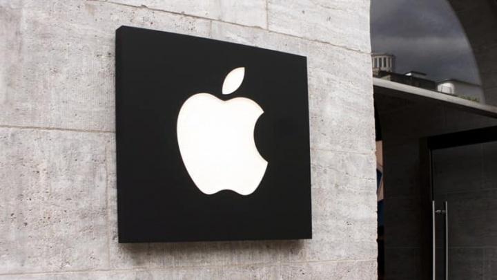 Apple empresa valiosa mercado bolsa