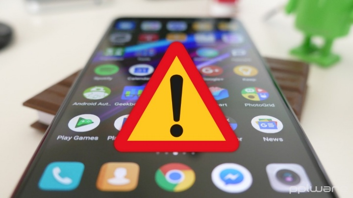 Android: 19 apps de navegação que deve remover já do seu smartphone