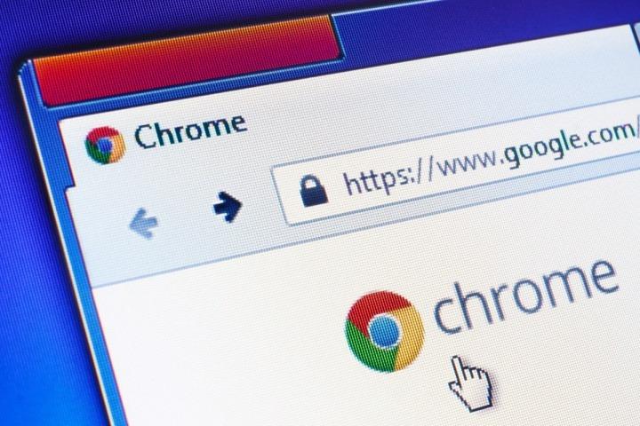 Chrome Ficará Ainda Mais Seguro