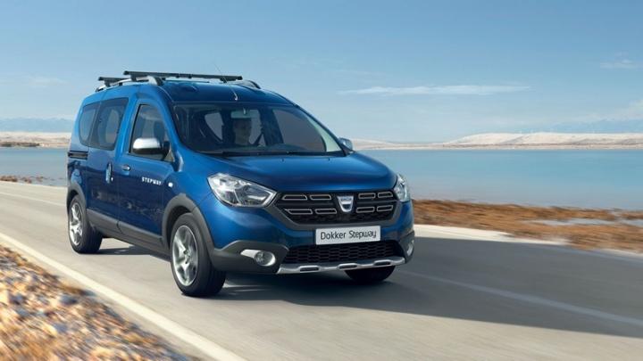 Dacia veiculo elétrico preço mercado