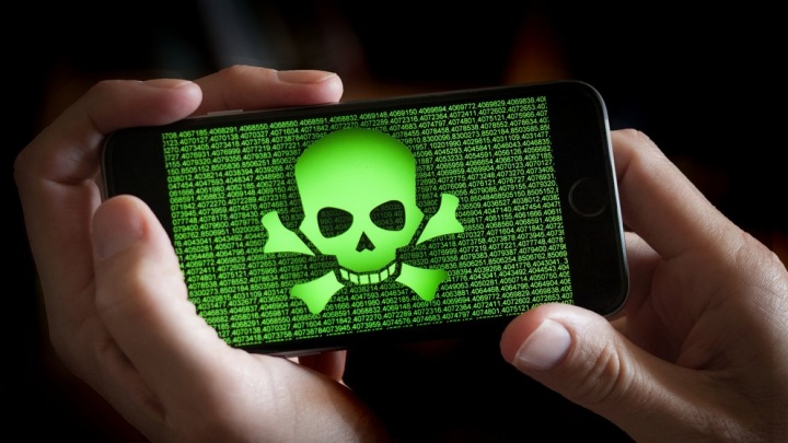 MegaN64, the emulator for Android, has been infected with