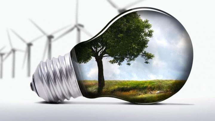 Portugal: Recorde na produção de energia eólica com 103,1 GWh