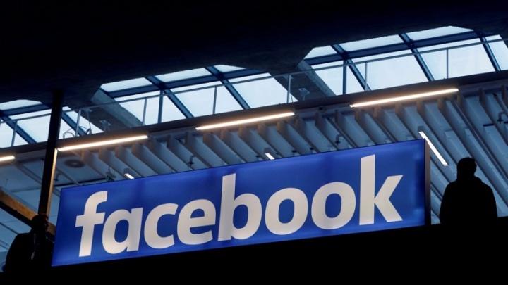 Facebook crianças jogos rede social dinheiro
