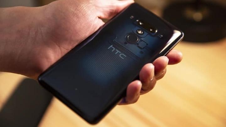 HTC smartphones desaparecer fim