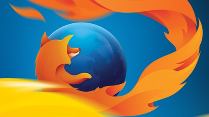 Mozilla Firefox Flash browser Adobe