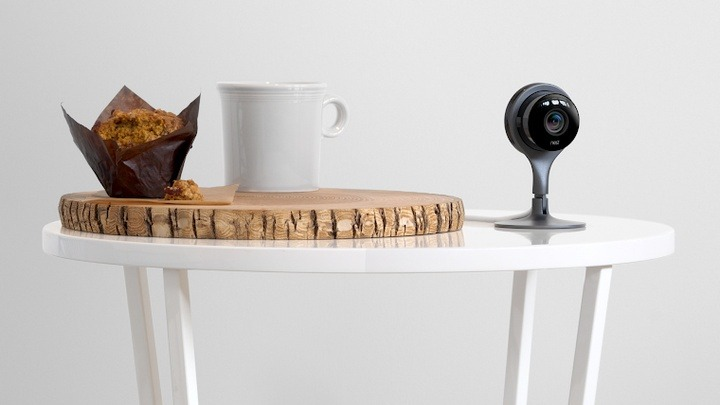 As câmaras Nest Cam já chegaram à Google Store em Portugal