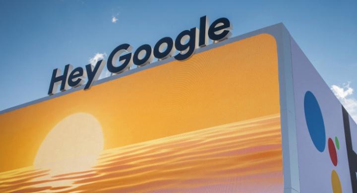 Google Assistant vai chegar a cada vez mais dispositivos