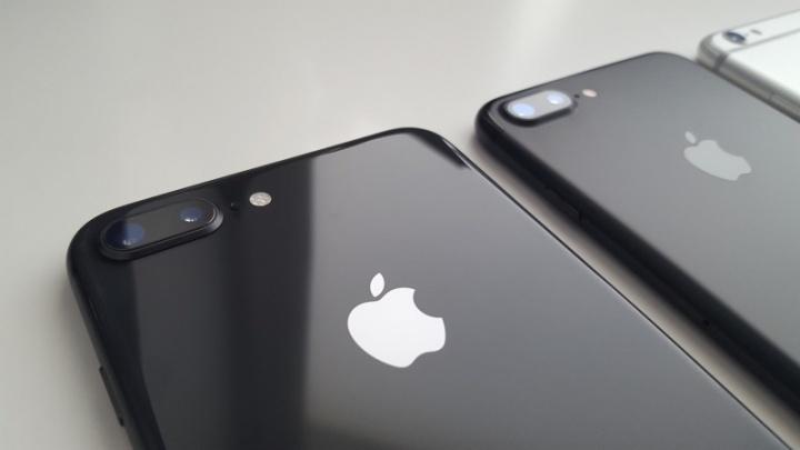 Apple abandonou venda do iPhone na Alemanha depois de vitória da Qualcomm