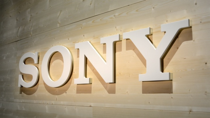 Sony Kodi televisões bloqueio problema
