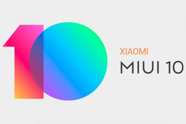 Xiaomi prepara o Android Pie para os Redmi Note 5, Note 6 Pro e não só