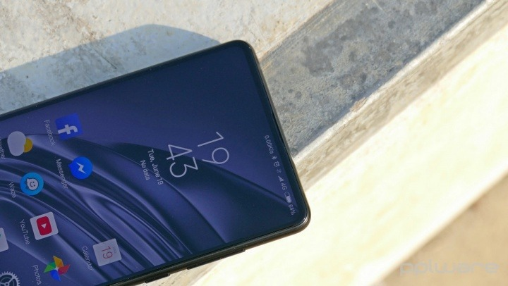 Xiaomi define a autonomia de bateria como prioridade da MIUI 11
