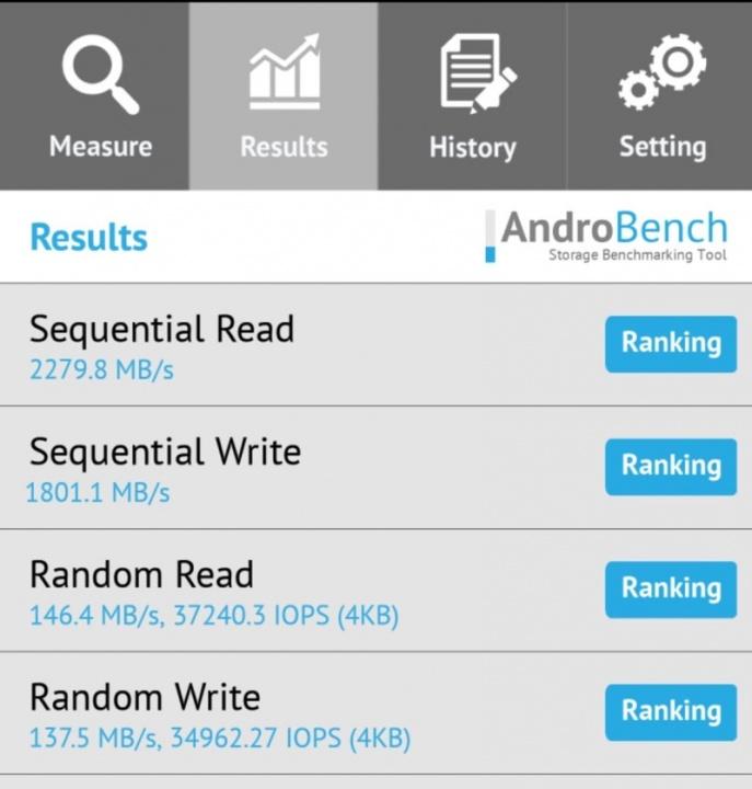 OnePlus, OnePlus 7, Android, smartphones, UFS 3.0