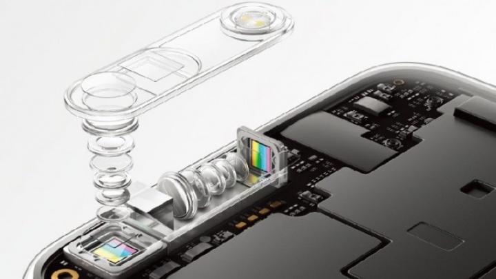 telemóveis, telemóvel, Oppo,  zoom ótico híbrido,  zoom ótico