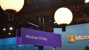 Windows 10 Microsoft P2P UWP
