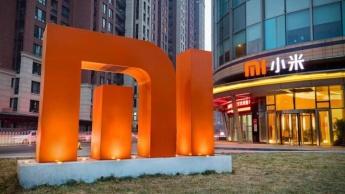 Huawei e Xiaomi continuarão a dominar a China em 2019 no segmento dos smartphones