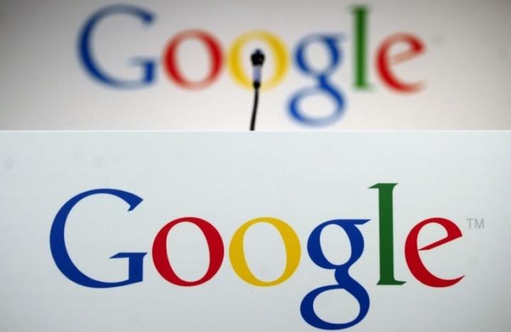 Google Google News Artigo 11 Artigo 13 Europa