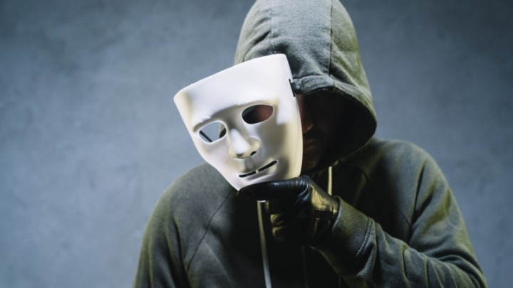 Mantenha a sua privacidade online com estes 5 serviços