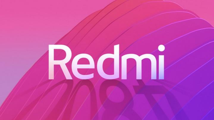Redmi é a nova sub-marca da Xiaomi e já um smartphone android com 48 MP a caminho