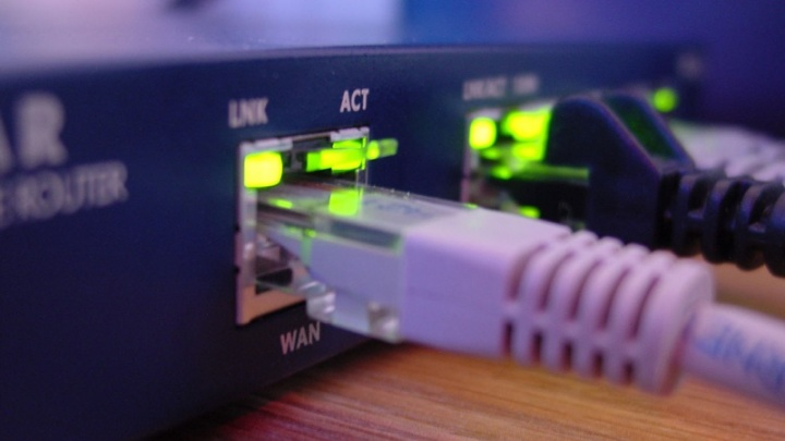 Save internet on telecommunications packages