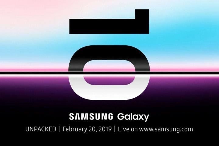 Samsung, Galaxy S10, Samsung Galaxy, Samsung Galaxy S10, Samsung Galaxy