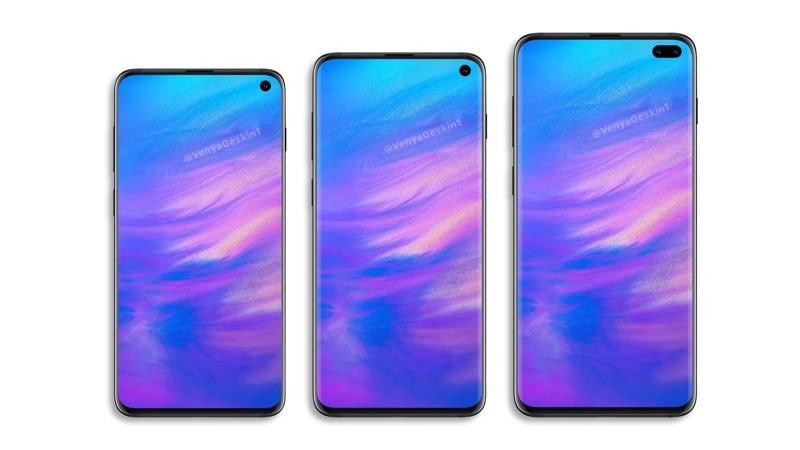 96f1499bda6 Samsung, Samsung Galaxy, Galaxy S10, Galaxy S10 X, Samsung Galaxy S10