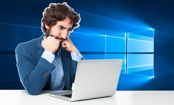 Organizar 2019: Ferramentas para libertar espaço no Windows 10