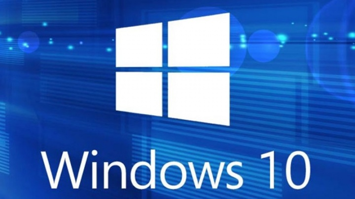 Windows 10 Microsoft acabar passwords build