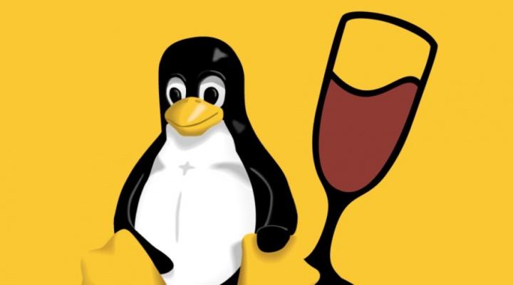 Chegou o Wine 4 0: Corra aplicações Windows no Linux ou macOS