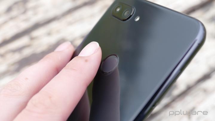 Xiaomi smartphones Android