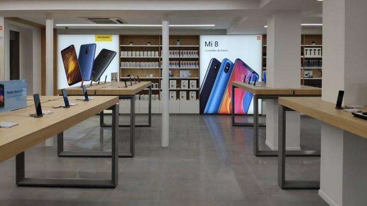 Xiaomi na Europa: Para quando uma loja oficial em Portugal?