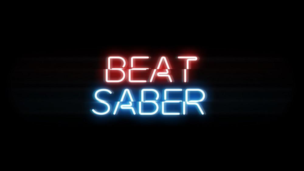 Análise Beat Saber (Playstation VR)