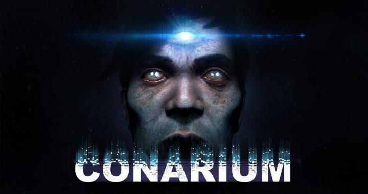 Análise Conarium (Xbox One)