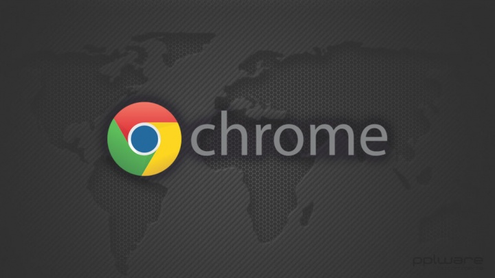 Dark Mode Google Chrome RAM