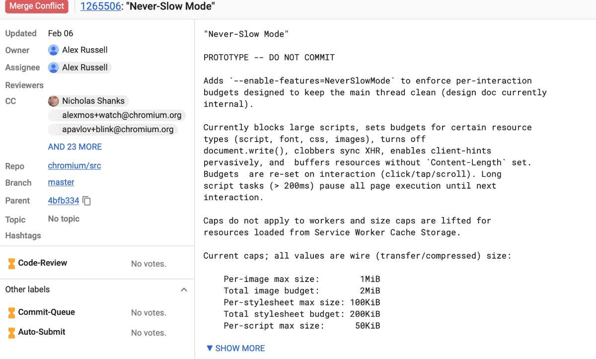 Google-Chrome-navegador-browser