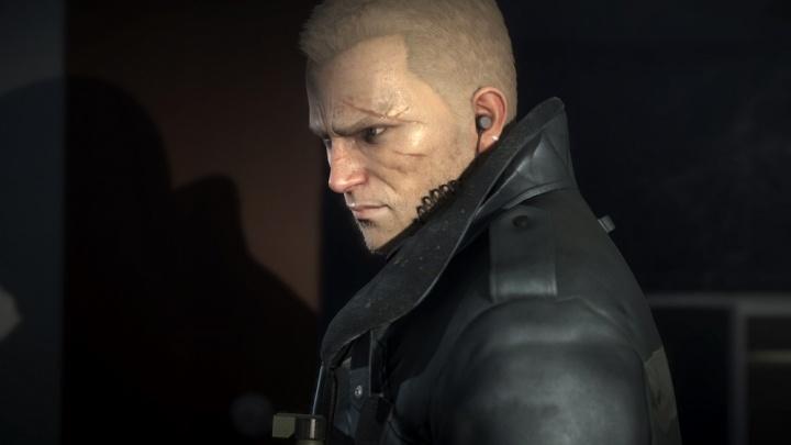 Jogabilidade de Left Alive revelada para Playstation 4 e PC