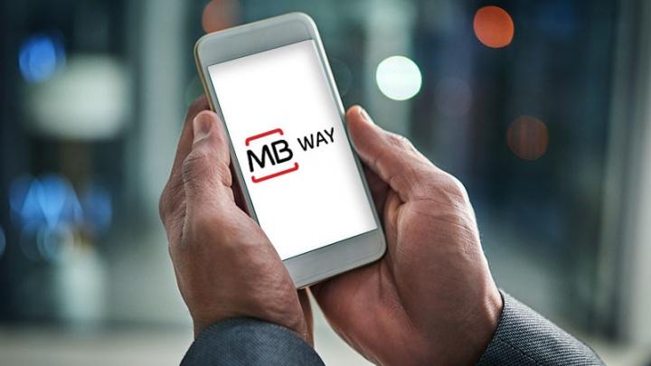 BPI e BCP cobram por transferências via app MBWAY e dizem estar satisfeitos
