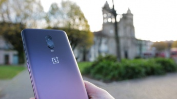 preço OnePlus 7 OnePlus smartphone Android 5G MWC