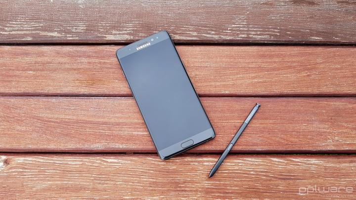 Samsung, smartphones, Samsung Galaxy, Android, Galaxy Note7