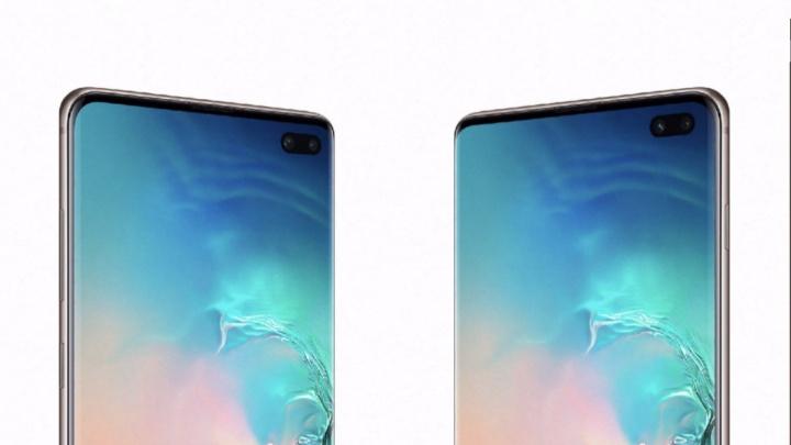 Samsung Galaxy S10 - tudo o que esperar do Unpacked 2019