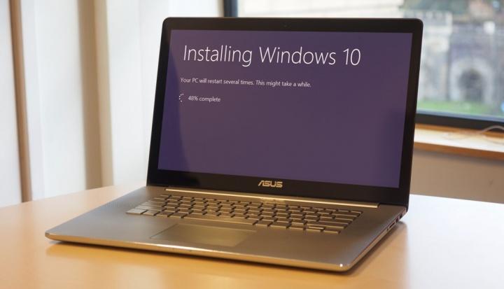 Windows: Saiba como transferir uma licença de um PC para outro