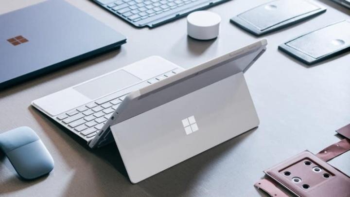 Windows Core Microsoft