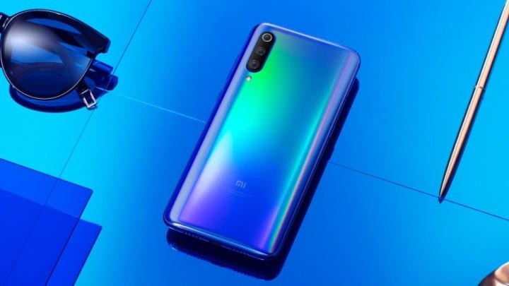 Tudo o que já sabemos sobre o Xiaomi Mi 9