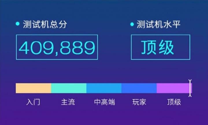 Xiaomi Mi 9 telemóvel Android