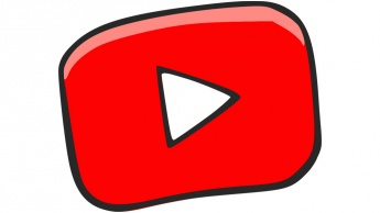 YouTube Kids vídeos Google 1