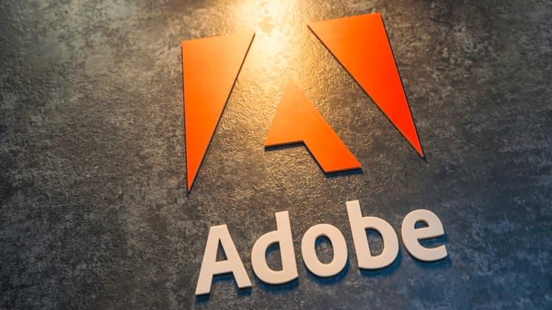 Adobe Premiere Pro CC MacBook Pro problema colunas