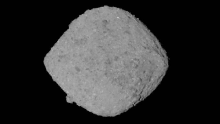 NASA alerta que Asteroide do Apocalipse surgirá no Dia de São Valentim e será visto do planeta terra