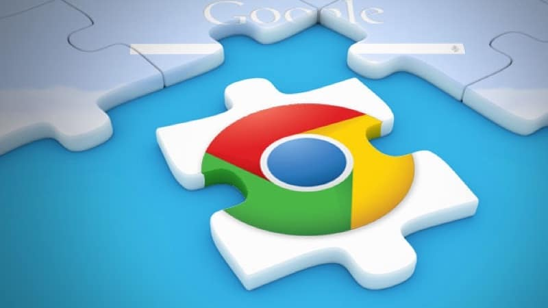 Chrome extensões Google CRXcavator Duo labs