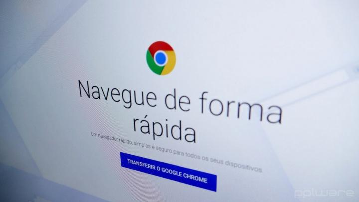 Utiliza o navegador Google Chrome? Prepare-se para dizer adeus à lentidão