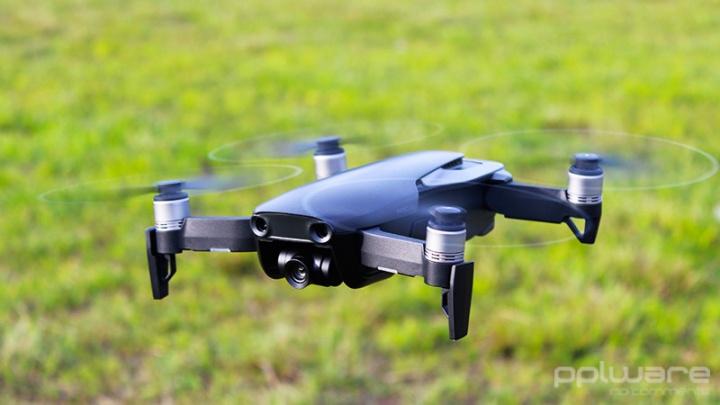 Proposta de lei dos drones é desalinhada da realidade, confirma a ANAC