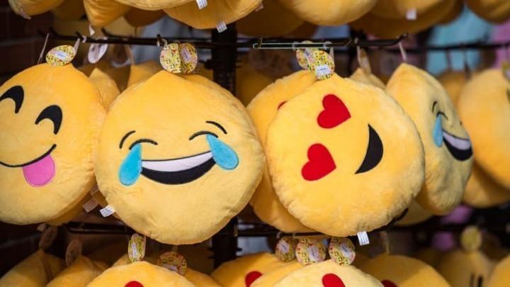 emojis, emoji
